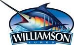 willinew